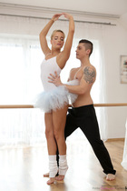 dance_lovers_016.jpg