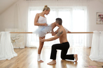 dance_lovers_024.jpg